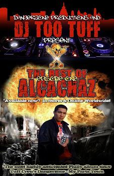 Alchachaz
