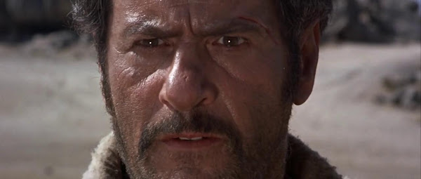 Watch Online Hollywood Movie The Good, the Bad and the Ugly (1966) In English On Putlocker BRRip