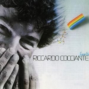 Riccardo Cocciante - Sincerità