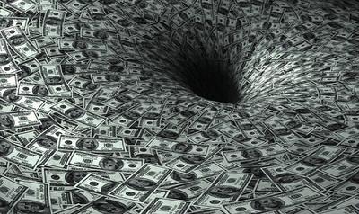 la proxima guerra crisis financiera colapso economico españa italia europa eeuu