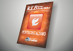 Novidade Quentinha, aprenda mais sobre o PENTECOSTALISMO na EBD