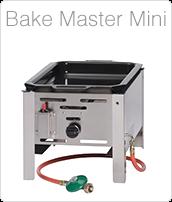 Bake Master Mini