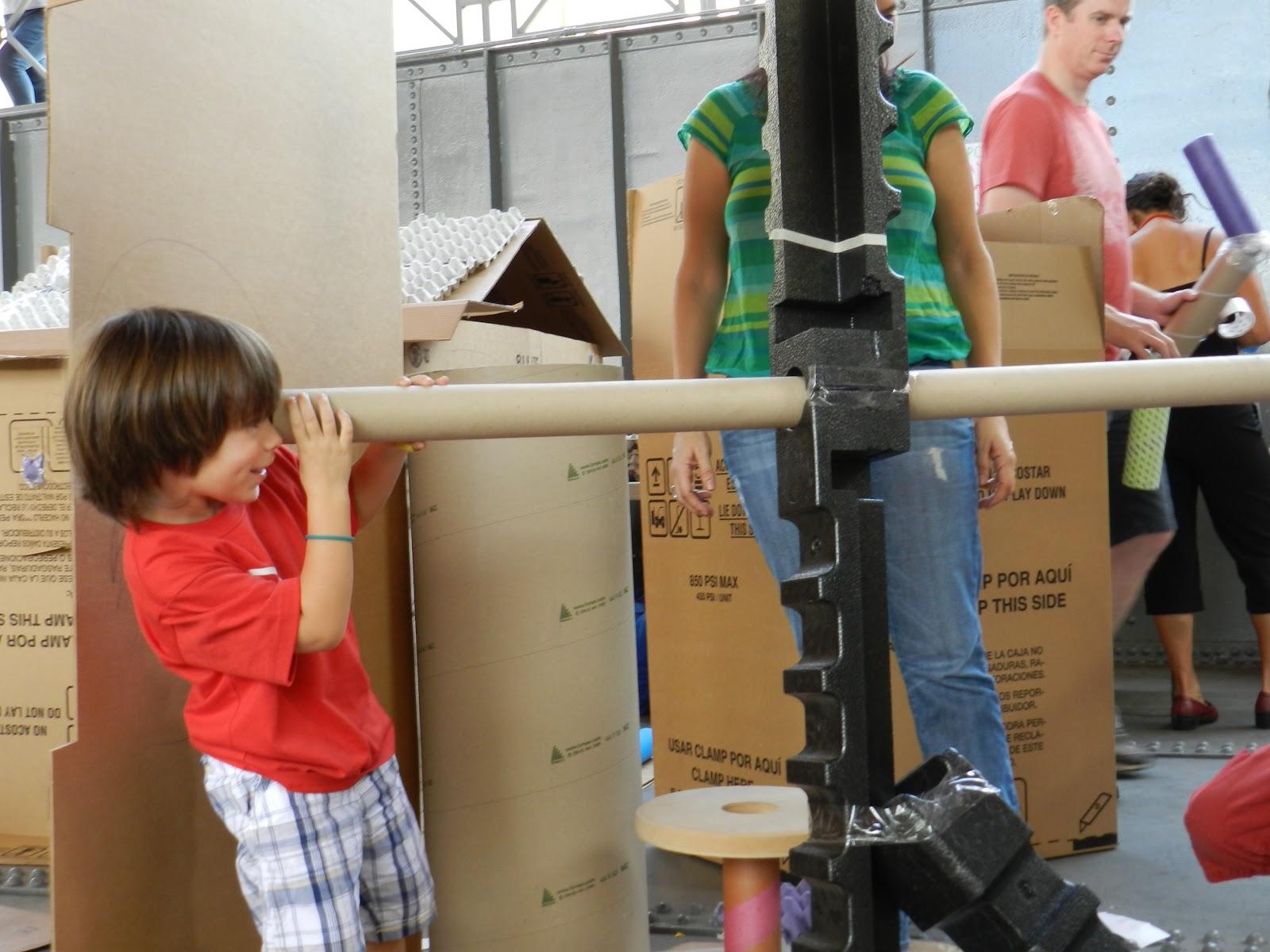 Bellelli educacin symbolic play by eleni skafida why children play buycottarizona Images