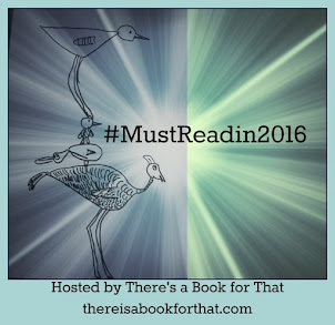 #Mustreadin2016