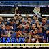 Ateneo dethrones NU; wins first-ever UAAP…
