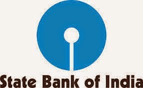 SBI PO 2015: Last Date of Registration is Extented