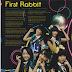 Lirik lagu JKT48 First Rabbit Full ( Kelinci Pertama )