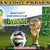 FIFA World Cup 2014.w3x