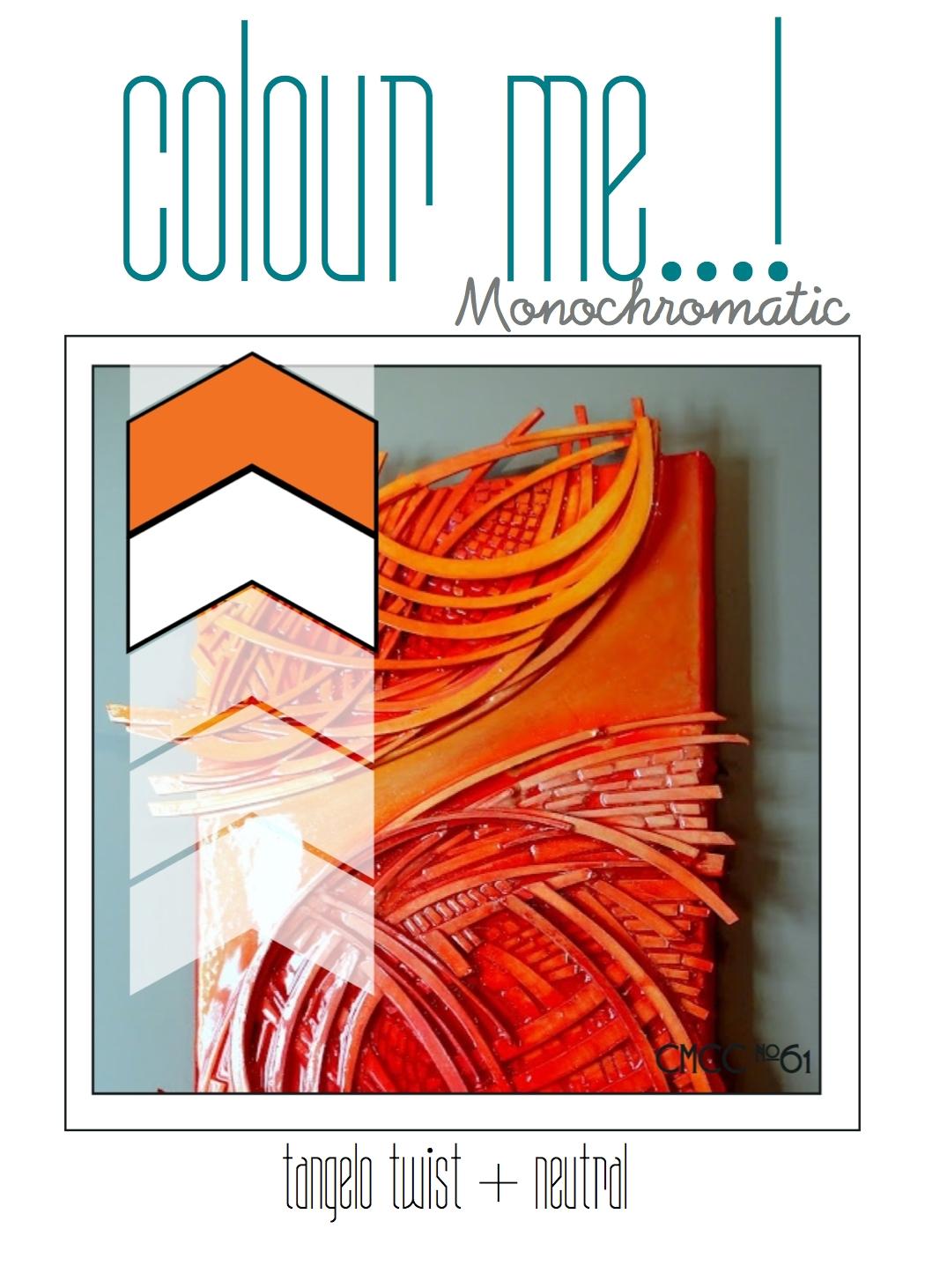http://colourmecardchallenge.blogspot.de/2015/03/cmcc61-colour-me-monochromatic.html