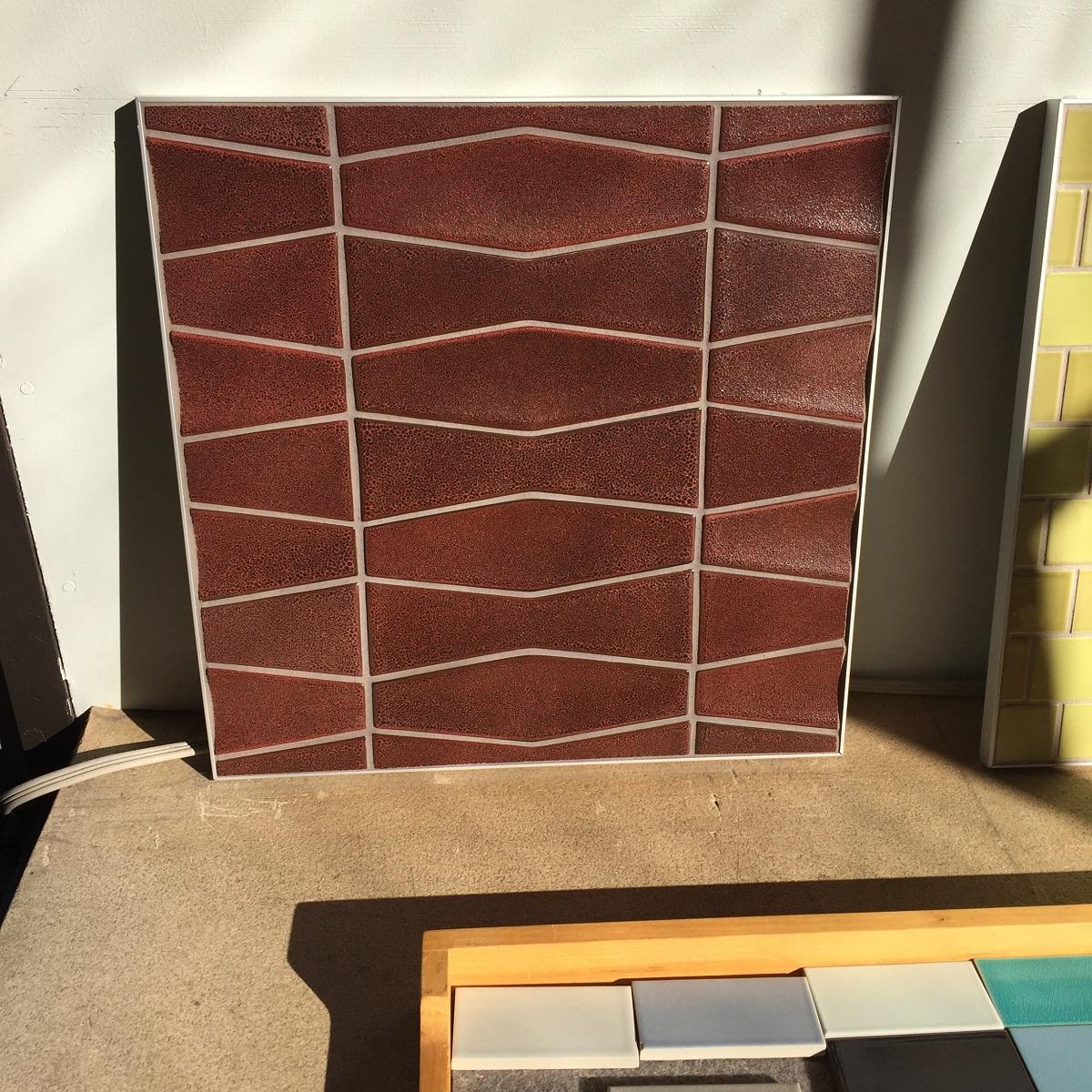 Fiorito Interior Design Heath Ceramics