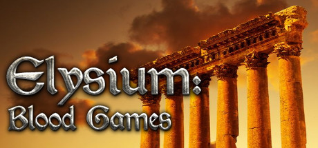 Elysium Blood Games PC Game Free Download
