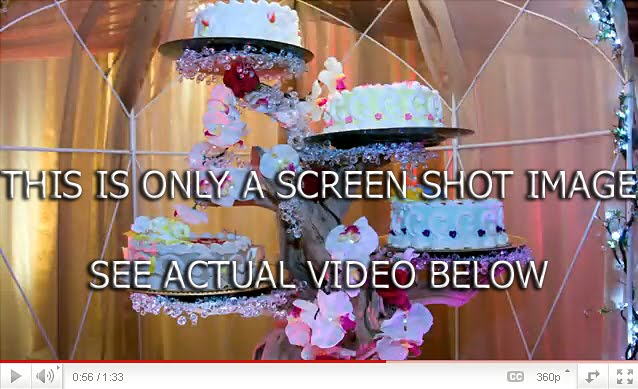video2.jpg (638×389)