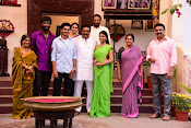 Vinavayya Ramayya movie photos gallery-thumbnail-17