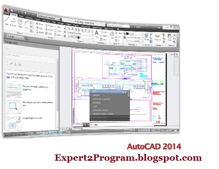 autocad 2014 64 bit crack torrent