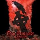 Mos Generator: Nomads