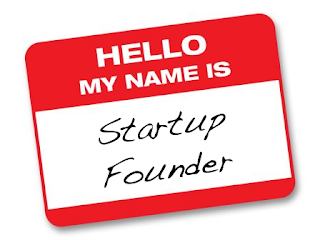 Interview with startup founder