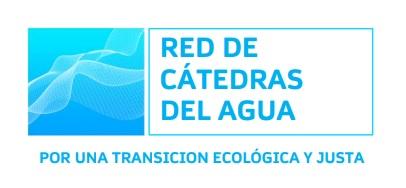 Red de Cátedras del Agua - SUEZ