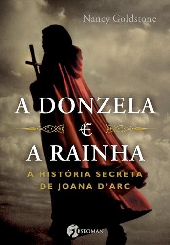 A Donzela e a Rainha