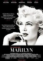 descargar JMi Semana con Marilyn gratis, Mi Semana con Marilyn online
