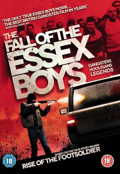 The+Fall+Of+The+Essex+Boys+2012+DVDRip+400MB+hnmovies