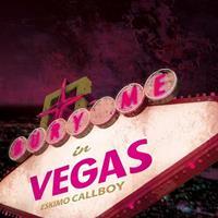[2012] - Bury Me In Vegas