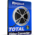 Bigasoft Total Video Converter 3.9.4.5668 + Keygen Free Download