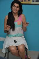 Cute, Tapsee, In, Skirt