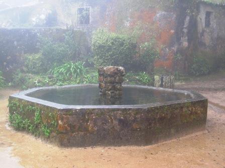 Convento dos capuchos (SIntra , Portugal) Capuchos+%2833%29