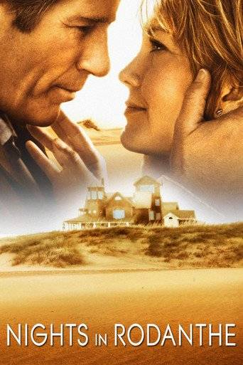 Nights in Rodanthe (2008) tainies online oipeirates
