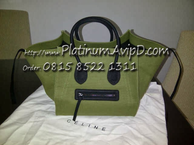 where to purchase celine bags online - celine canvas phantom tote, celine croc luggage tote