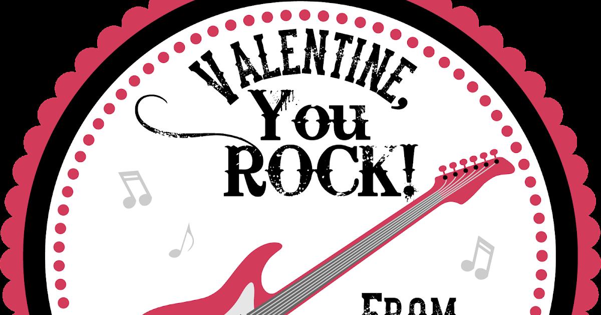 Grant Avenue Design: FREE Valentine's Day Cards