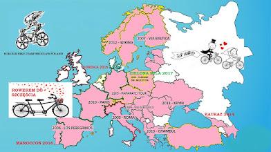 Nasza sokolikowa-różowa-mapa.