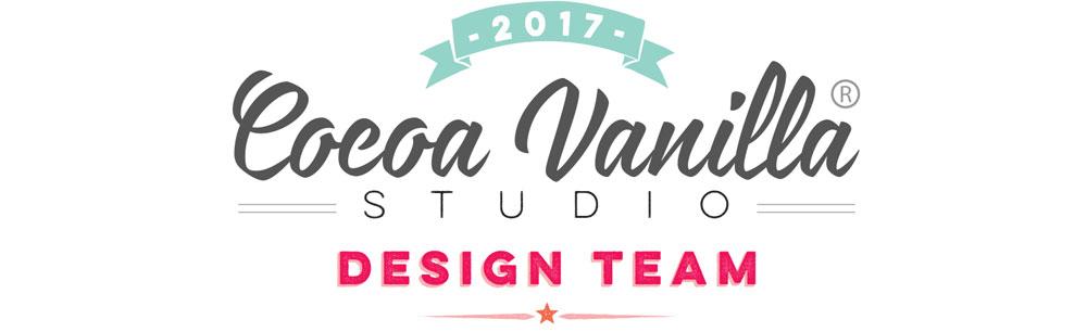2017 Cocoa Vanilla Studio DT
