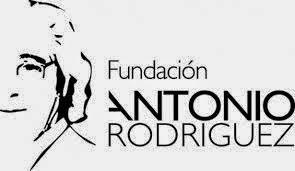 Fundación Antonio Rodríguez