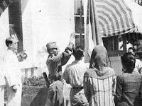Mengapa Harus 17 Agustus 1945 Sebagai Hari Kemerdekaan indonesia ?