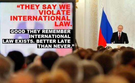 Wise-Famous-Qoutes-of-Vladimir-Putin