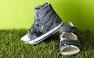 Billowy Shoes/More MyHabit Deals