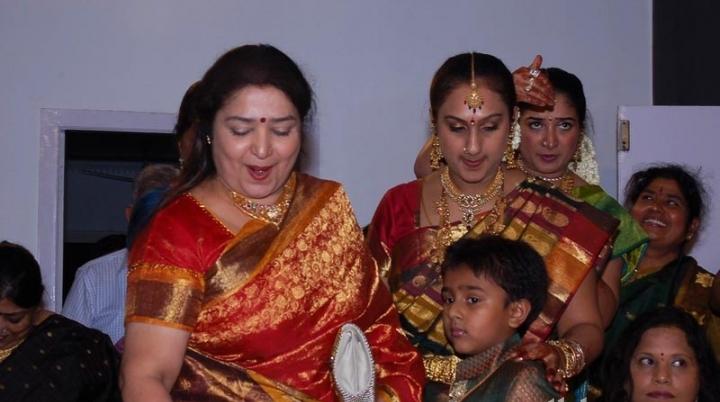 Vijayakumar (actor) - JungleKey.in Image #100