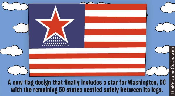 http://thepeoplescube.com/peoples-blog/revised-flag-design-to-include-a-big-star-for-washington-dc-t15740.html