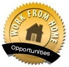 Lowongan Kerja Freelance 2013