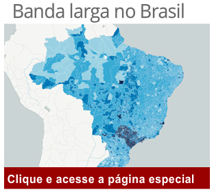 http://especiais.g1.globo.com/tecnologia/banda-larga-brasil/2015/