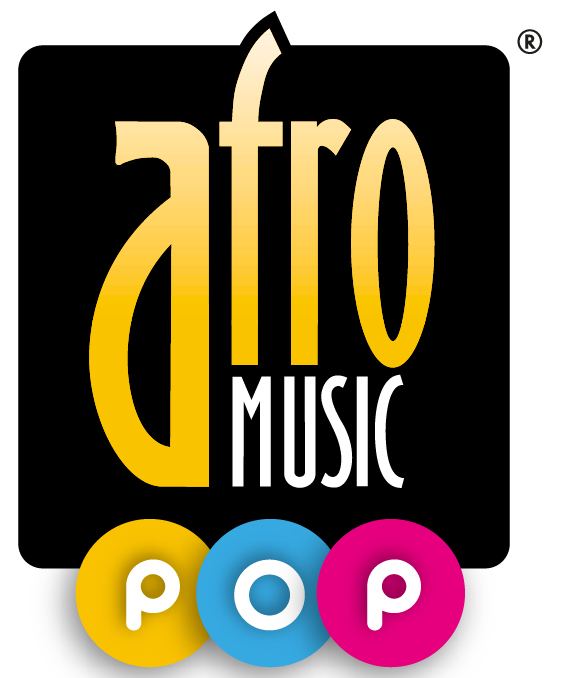 Tv With Thinus Multichoice Ended Afro Music Pop Channel