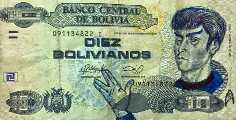 homenaje-urbano-boliano-a-leonard-nimoy-por-patricia-vargas-claudio-cochabandido-blog