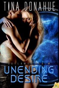 http://www.amazon.com/Unending-Desire-Outlawed-Realm-Donahue-ebook/dp/B005CWQNWU