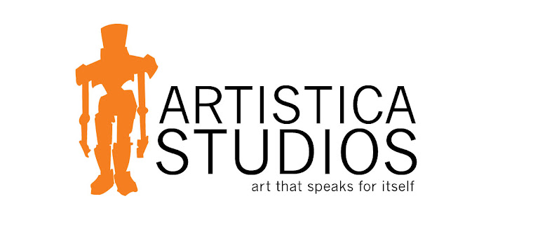 Artistica Studios