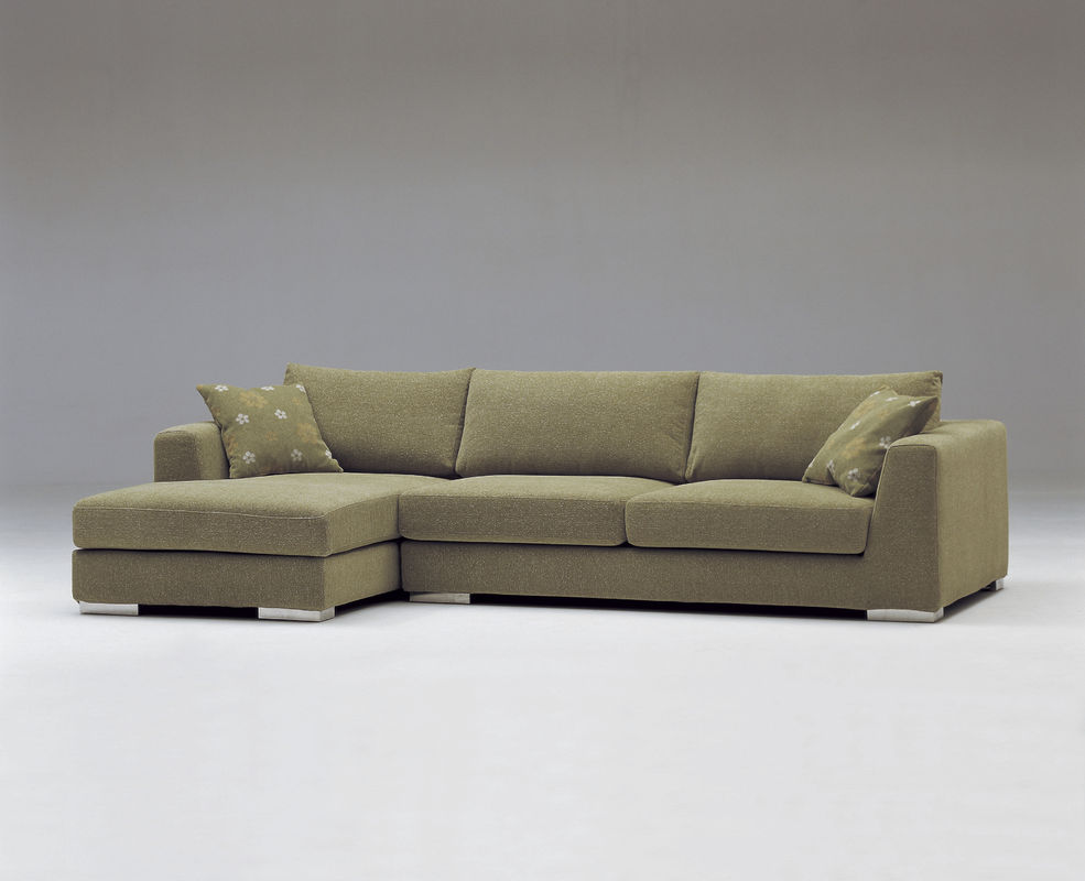 Decorando dormitorios dise os de sofas italianos - Sofas italianos modernos ...