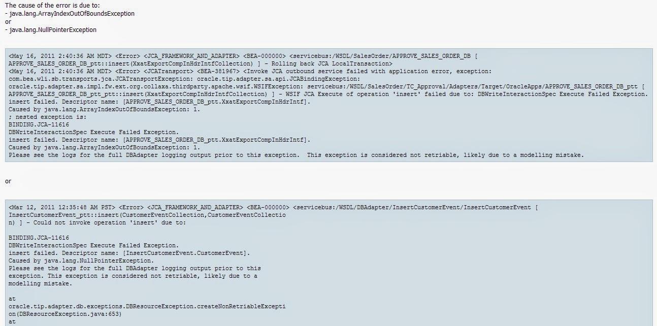 Window maker live 0957-2 (легкий дистрибутив) i386, amd64 2xdvd