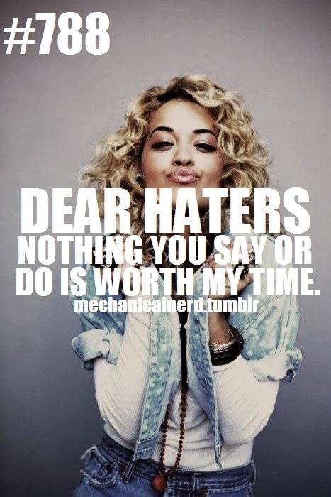 thug rip quotes