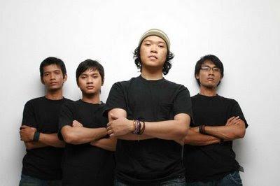 Letto  - Sandaran Hati MP3