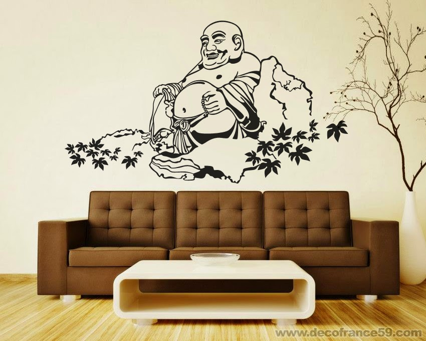 decofrance59 vente en ligne de stickers muraux d coratifs personnalis es nouveaut s. Black Bedroom Furniture Sets. Home Design Ideas
